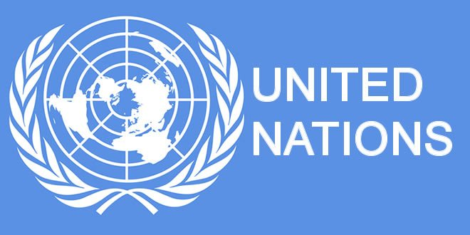 'UN Should Help Fight Poverty' – Rev Hezekiah