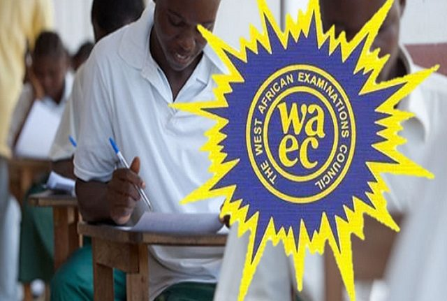 WAEC Commends Osun Govt For Prompt Payment Of Exam Fee