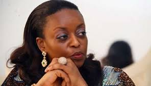 BREAKING: Court Orders Permanent Forfeiture Of Ex-Minister Diezani's N7.6bn Loot