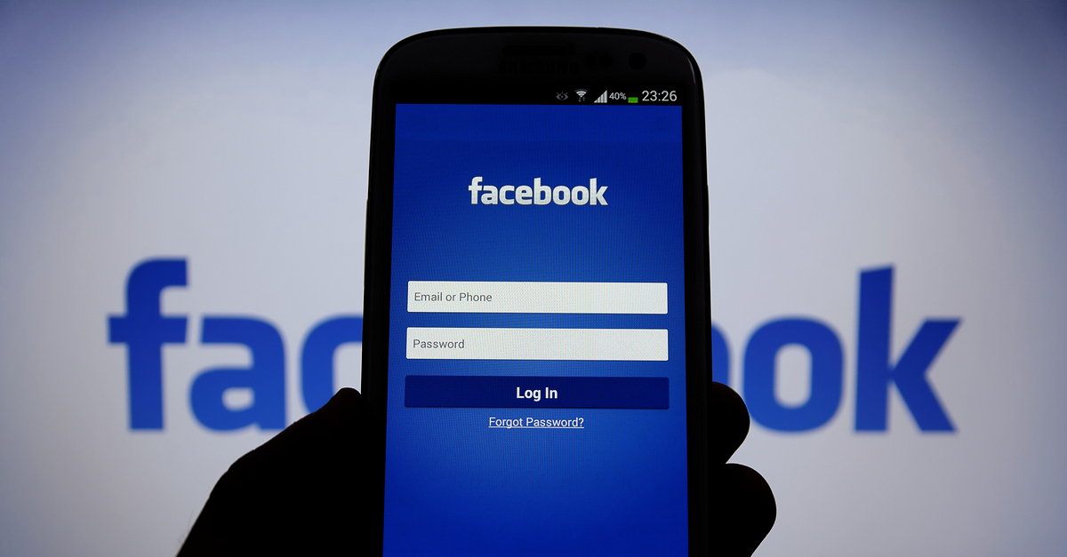 Facebook's New Safety Check Gives Info On Dangers Involving Users