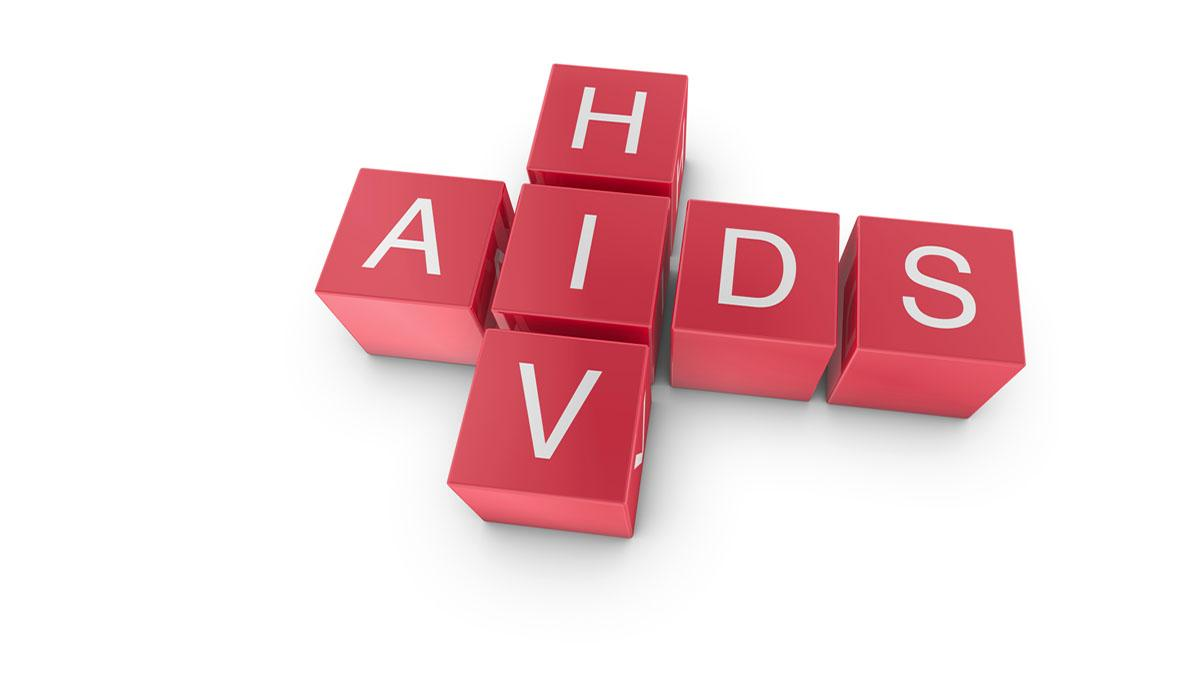 NACA To Establish HIV/AIDS Trust Fund