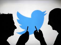 4 Ways To Avoid Twitter Scams