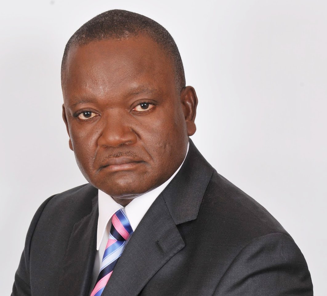 Youths Behind Nigeria's Problem – Ortom
