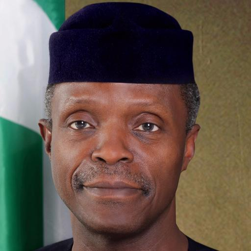 Osinbajo, Tinubu, Soyinka, Others Storm Osun For Regional Youth Summit