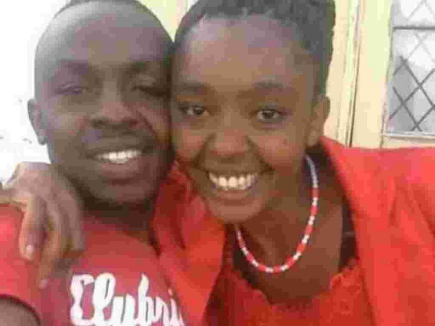 Fatal Attraction: Jealous Lover Kills Fiancé and Commits Suicide
