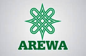 Nigeria Yet to Realise Its Full Potentials- Arewa