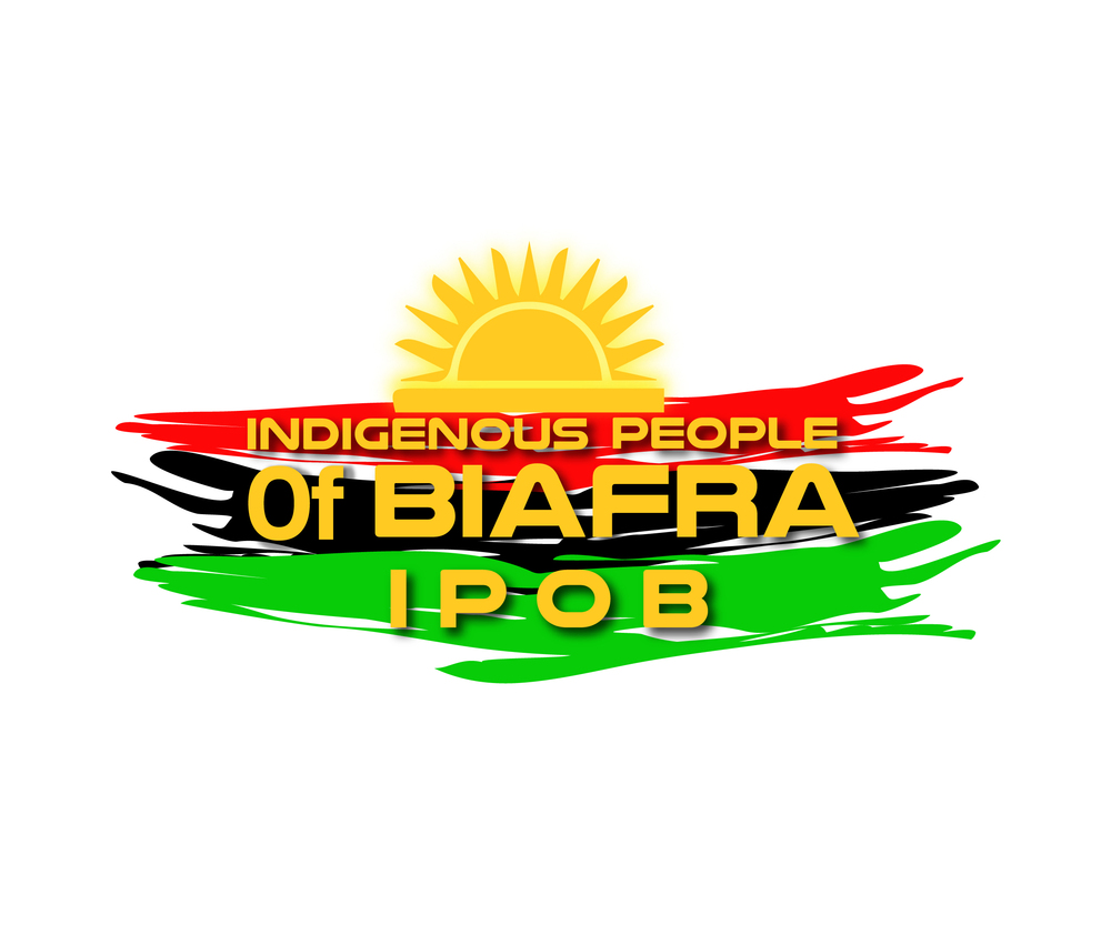 UK Accuses Nigeria Over The Operation Of Biafra Radio