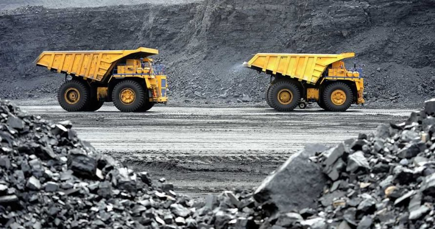 FG Declares Support For Foreign Investors In Mining