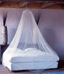 Ayedire LG Chairman Tasks Citizens On Usage Of Mosquito Net