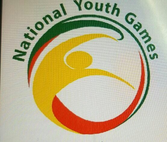 Kano Targets Top Three At National Youth Games