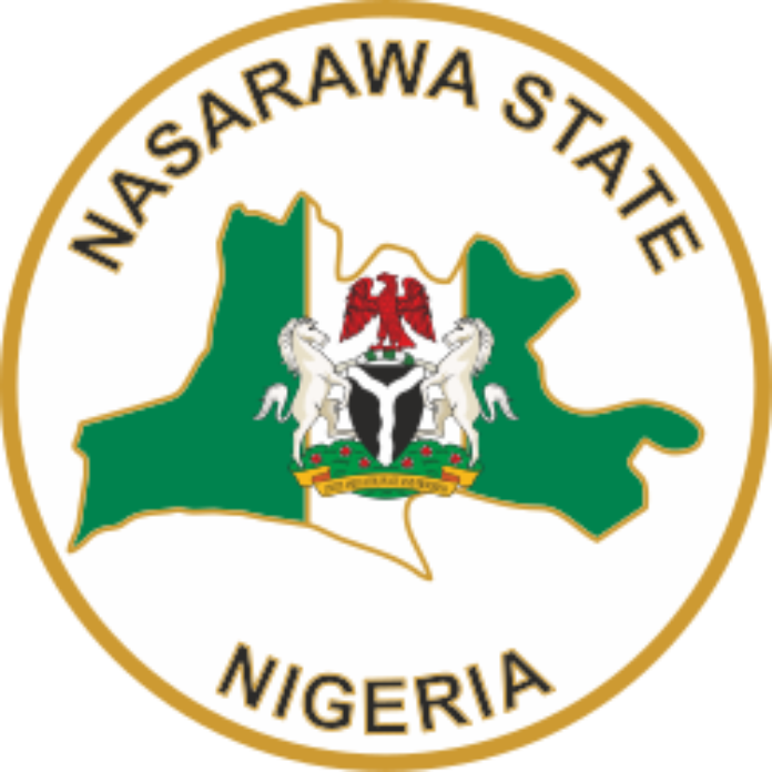 Nasarawa Govt. To Deploy Security Operatives To Schools