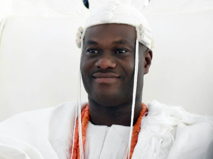 Aftermath Of Ooni's Installation: Cold War In Ile-Ife