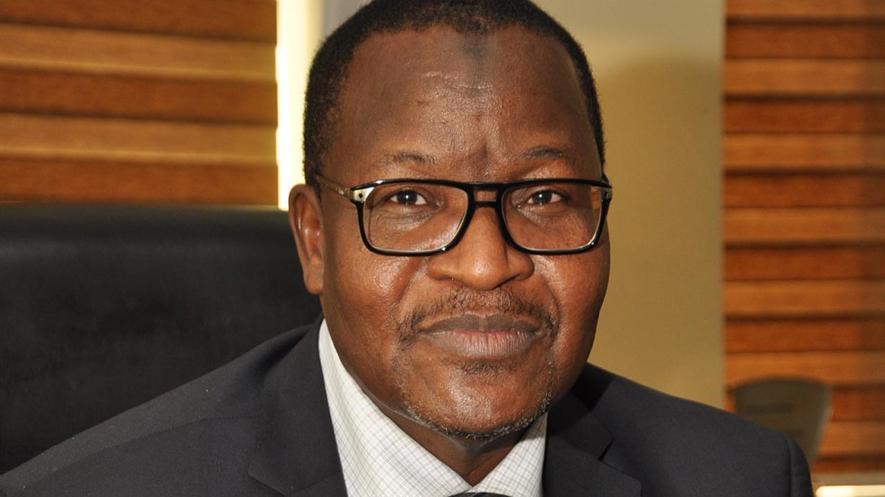 NCC, CAPDAN Move Against Sale Of Substandard Devices