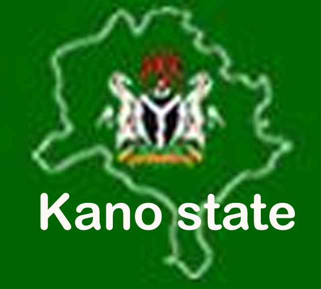 Kano Awards N1bn Contract For Drainage, Street Light