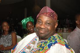 Now That The Race Has Started, By Dele Momodu