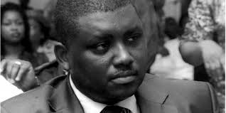 FG Explains Why Maina Was Reinstated Despite Fraud Accusation