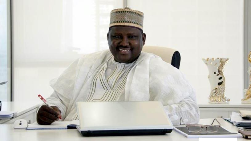 NLC Seeks Full Probe Of Maina's Recall