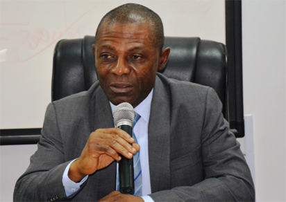 Nigeria Auditor General Office Blacklisted for Lack of Transparency