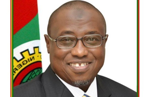NNPC Vows To Revive Nigeria's Refineries