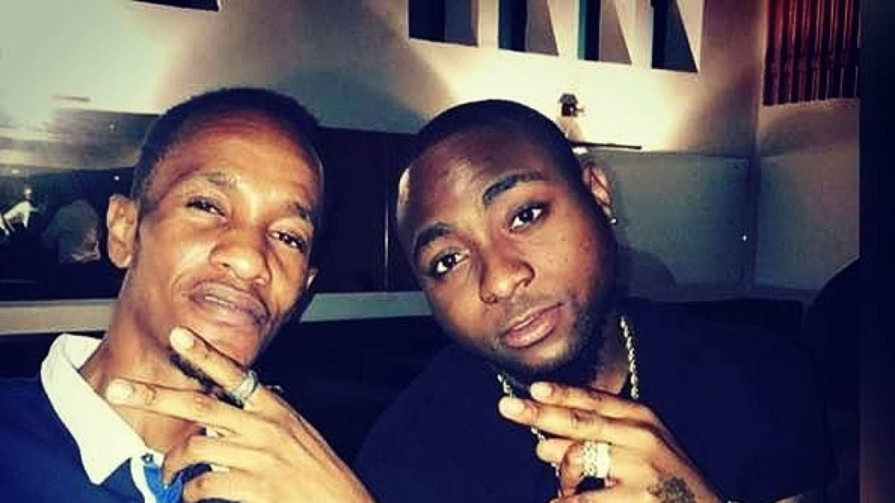 CCTV Reveals Davido Knows How Tagbo Died – Police Commissioner