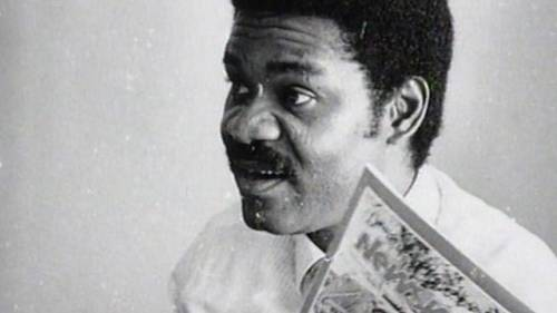 Dele Giwa: Not Yet Uhuru For Nigerian Journalists By Israel Ebije
