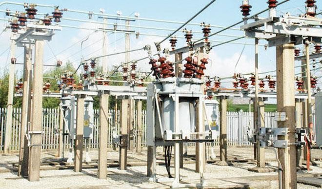 Fire Trips Off Nigeria's Power Grid, Causes Total Outage