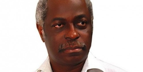 Many Are Called But Few Are Chosen By Femi Aribisala