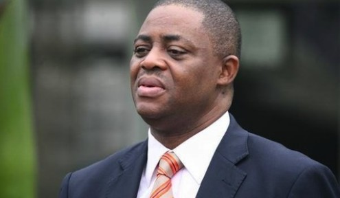 The Travails Of Ibe Kachikwu And A Lesson For The House Niggers By Femi Fani-Kayode