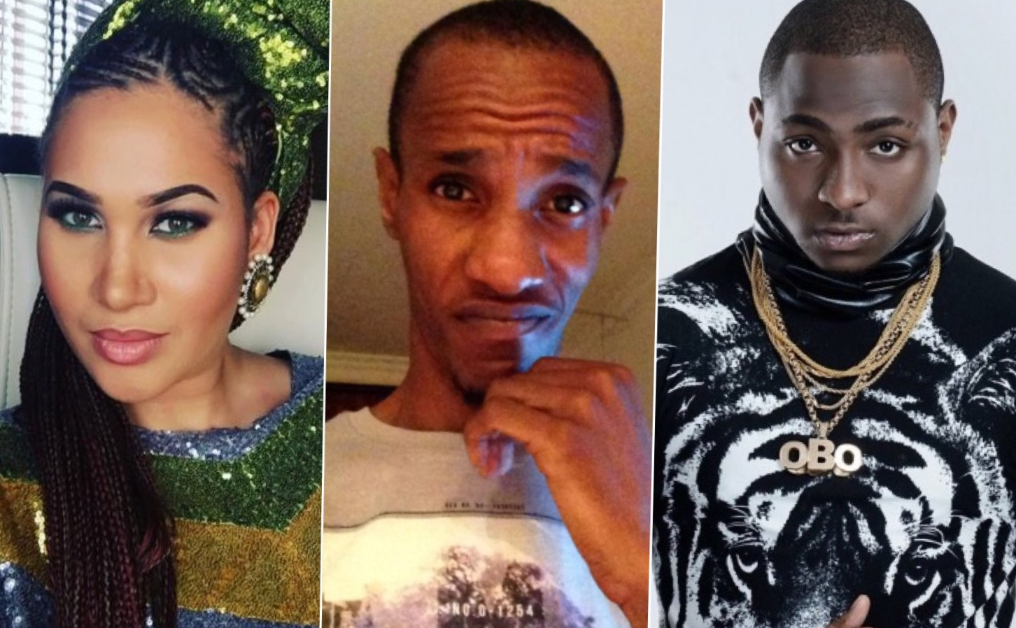 Breaking: Autopsy Reveals Davido's Friend Tagbo Died Of Suffocation
