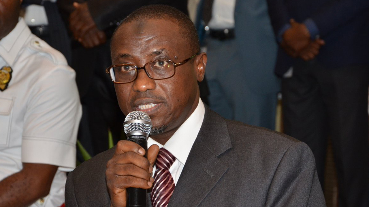 Fuel Scarcity: NNPC Has Doubled Supply Across The Country – Baru
