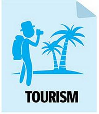 Kogi Marks World Tourism Day