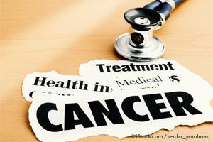 6 Natural Treatments That May Relieve Cancer