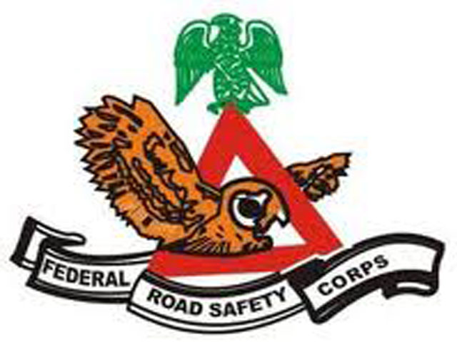 FRSC Personnel Physically Assaults Journalist In Abuja