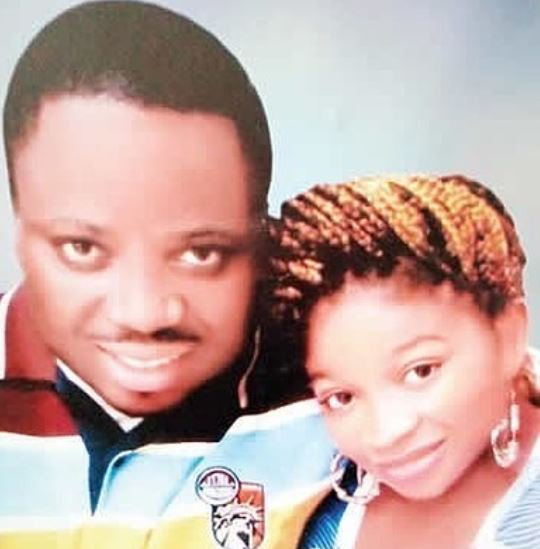 Banker Beats Wife To Death In Lagos