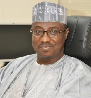 NNPC Gives Hope To Jobless Nigerians With One Million Job Opportunities