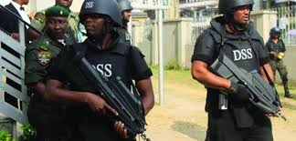 Security Operatives Gunned Down 6 Militants In Rivers