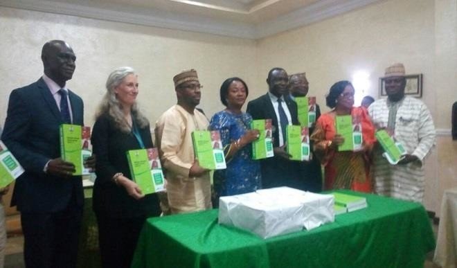 New Survey Indicates Drop In Infant Mortality, Increase In Child Malnutrition In Nigeria