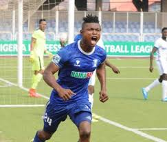 Family Of Late 3SC Player, Izu Joseph Petition Gov Ajimobi Over Unpaid Salaries