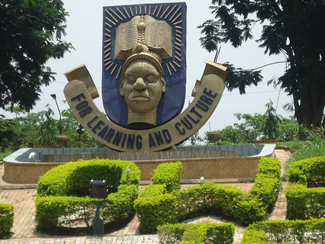 OAU Students Laments Harassment, Missed Opportunities Due To Denial Of IDs