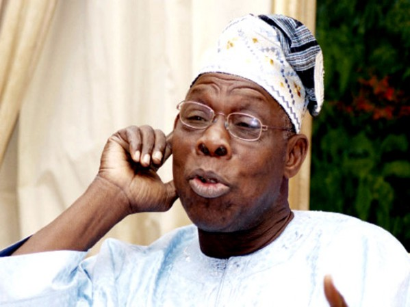 Obasanjo Secures United Nations Appointment