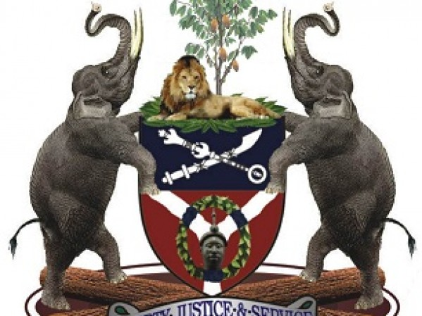 Osun Is Sustainable If……………… Finance Commissioner