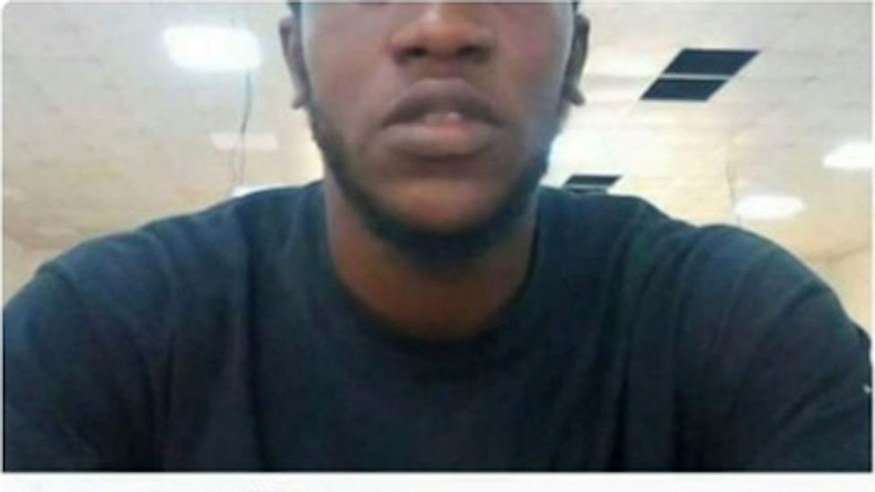 Police Remain Mute As Nigerians Demand Arrest Of Man Who Released A 'How To Rape' Video On Facebook