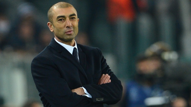 Ex-Chelsea Boss Di Matteo Keen To Return To Management