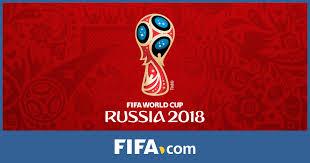 2018 World Cup Fixtures, Including Dates, Kick-Off Times & Venues