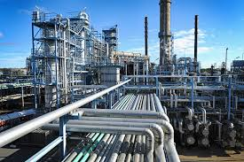 Hungary Interested In Nigeria's Oil And Gas Sector