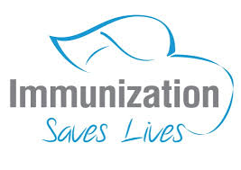 UNICEF Task Kano Govt. To Strengthen Immunization