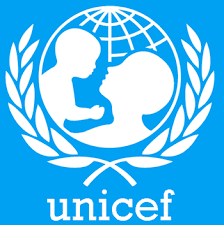 UNICEF Commences Campaigns In 12 Communities