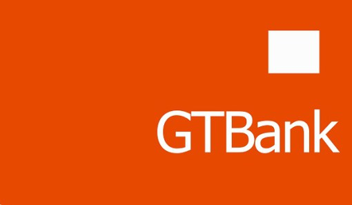 Access Bank, GTB Slammed N96 Million Fine For Violating Regulations