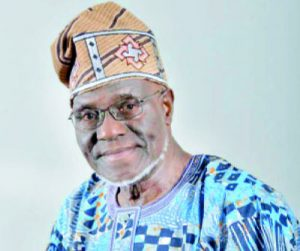 Aregbesola 'll Pay Outstanding Salaries, Pensions – Sunmonu