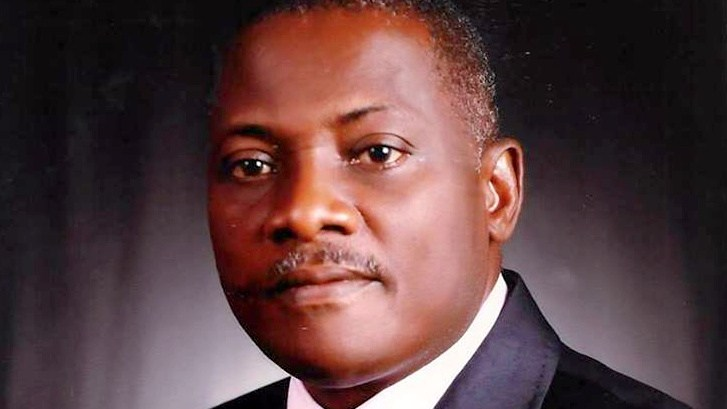Outrage Over Arrest and Release Of Innoson CEO Among Other Newspaper Headlines Today